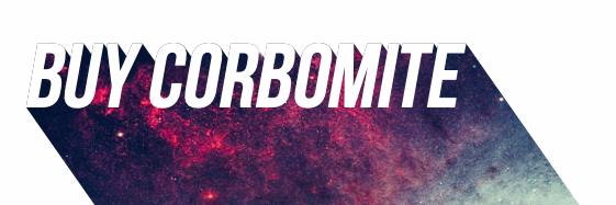 Buy Corbomite
